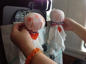 yumiko_fukuteru-superhitachi