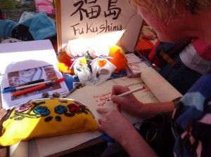 orange-heart-japanmarkt2015-45 -s