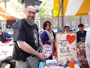 orange-heart-japanmarkt2015-8 -s
