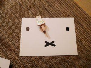 fukushima-cadeautje-2