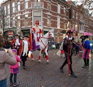 Sint_foto_from_satomi - gr