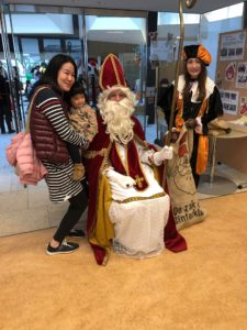 sint_in_iwaki-1