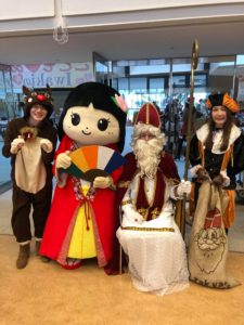 sint_in_iwaki-2